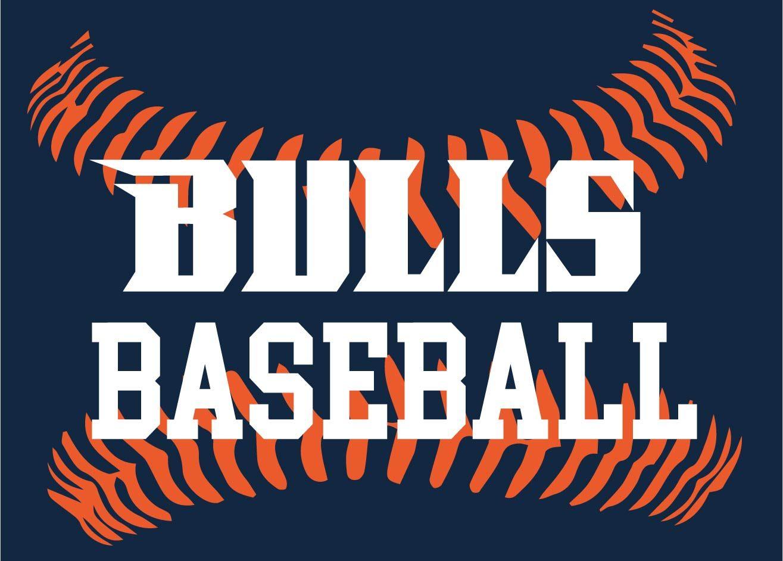 Bulls Baseball Store