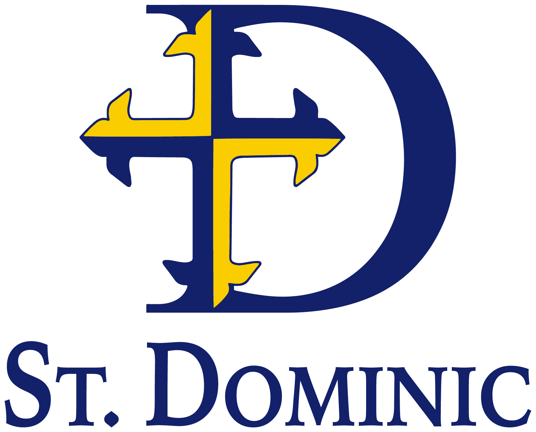 St. Dominic Web Store